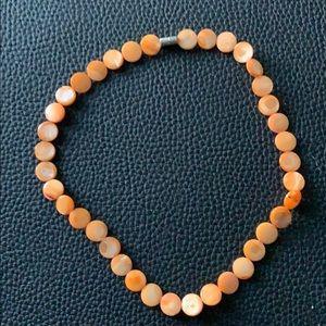 Vintage(?) Necklace